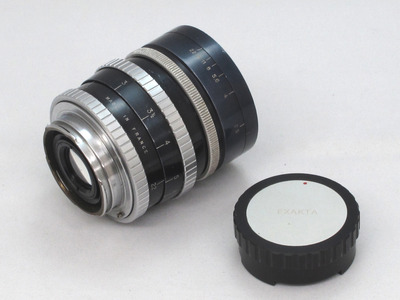 angeniux_35mm_type-r1_b