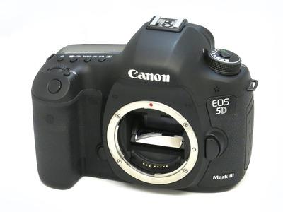 canon_eos_5d_mark3_a