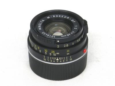 minolta_m-rokkor-qf_40mm_01