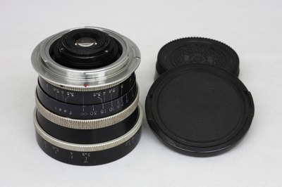 angenieux_28mm_type-r11_02