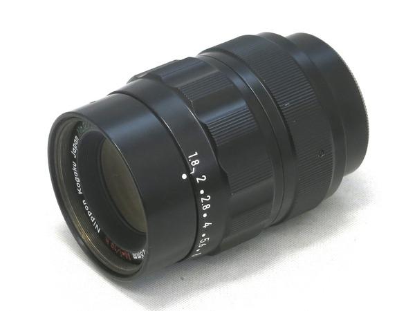 nikon_ultra-micro_nikkor_28mm_a