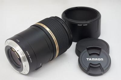 tamron_af_90mm_272e_b