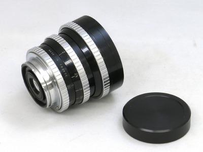 angenieux_28mm_type-r11_exakta_b