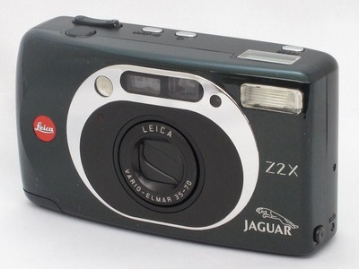 leica_z2x_jaguar_a