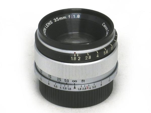 canon_35mm_l39_a