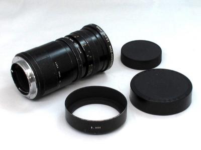 angenieux_zoom_45-90mm_b