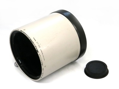 canon_ef_400mm_do_is_usm_c