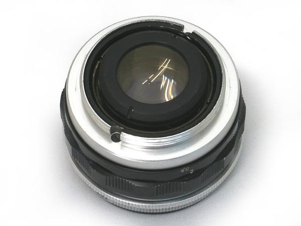 pentax_takumar_58mm_m42_c