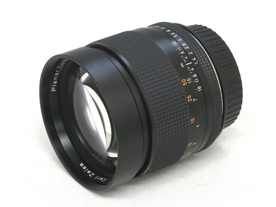 carl_zeiss_planar_85mm_canon_eos_ef_a
