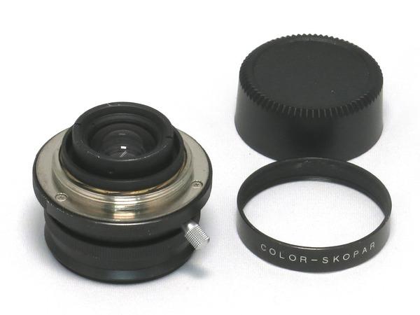 voigtlander_color-skopar_35mm_l39_black_c