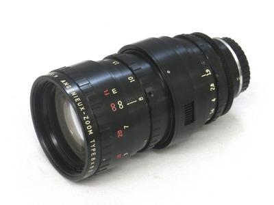 angenieux_cine_8-64mm_type_8x8b_a
