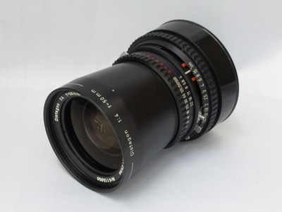 hasselblad_c_50mm_a