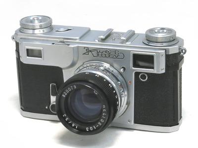 kiev-4a_helios-103_53mm_a