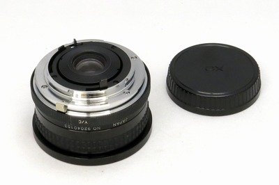 cosina_wide_amgle_20mm_b