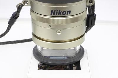 Nikon_Loupe_Zoom_8-16x_PRO_b