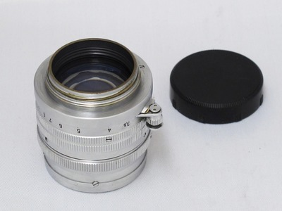 leica_summarit_50mm_b