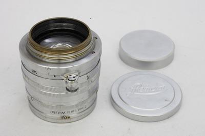 Leica_Xenon_50mm_L_b