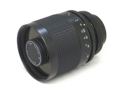 tokina_rmc_500mm_canon _fd_a