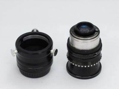 lomo_okc-1-50-1_50mm