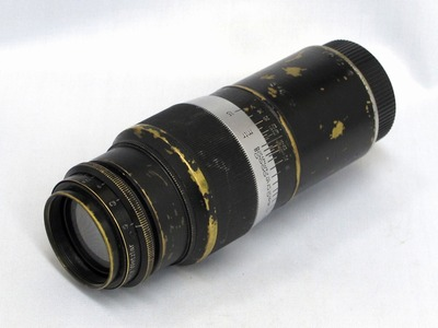 leica_nickel_hektor_135mm_l39_a