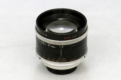 kern_switar_h16_rx_50mm_cine_a