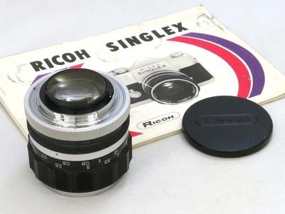 ricoh_singlex_auto_rikenon_55mm_c