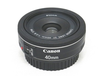canon_ef_40mm_stm_a