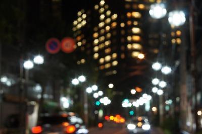 chiyoko_minolta_rokkor_45mm-sony_nex-3