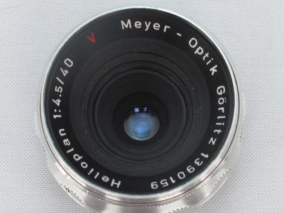 Meyer_Helioplan_40mm_c
