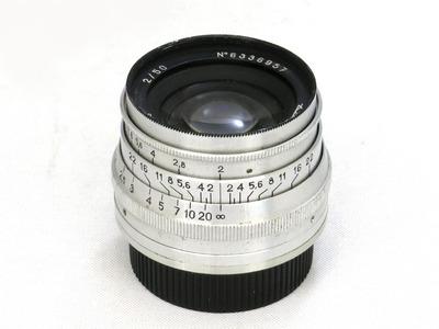 jupiter-8_50mm_01