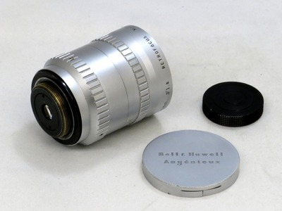 angenieux_cine_10mm_b