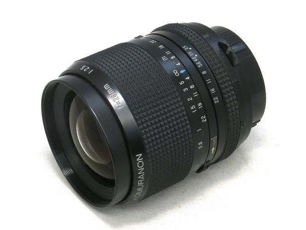 komura_komuranon_28mm_nikon_f_a