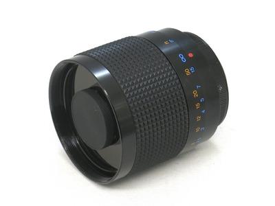 reflex_300mm_macro_m42_a
