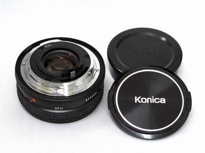 konica_hexanon_ar_40mm_b