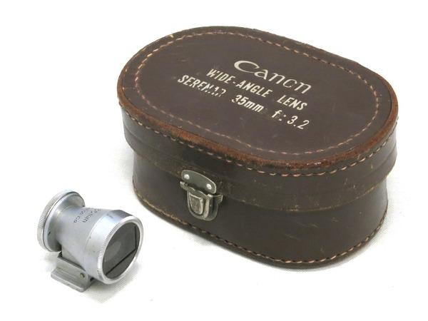 canon_serenar_35mm_l39_05