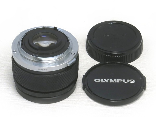 olympus_om_21mm_mc_02