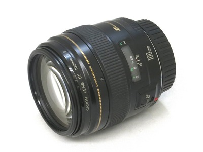 canon_ef_100mm_usm_a
