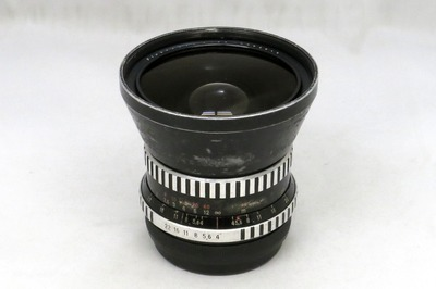 carl_zeiss_jena_flektogon_50mm_p6_a