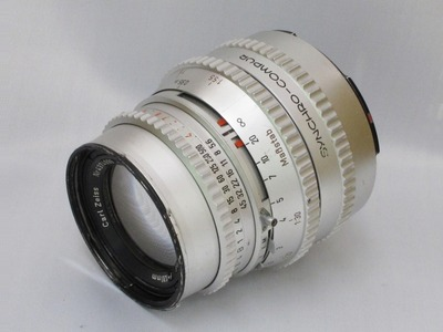 hasselblad_c_120mm_a