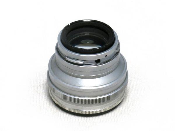 jupiter-3_50mm_contax_02