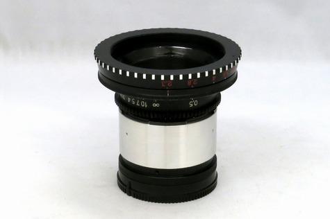 lomo_okc8-35-1_35mm_a