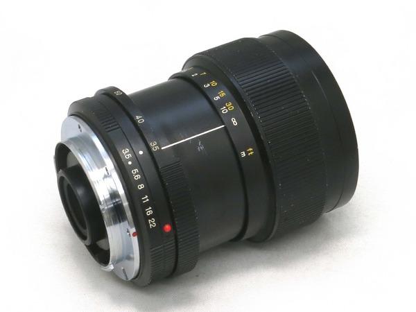 leica-r_vario-elmar_35-70mm_3-cam_b