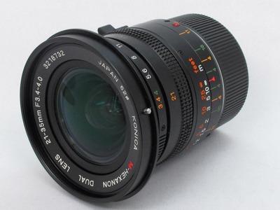 Konica_M-hexanon_DUAL21-35mm_a