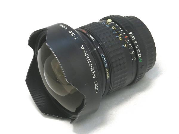 pentax_smc-a_15mm_a