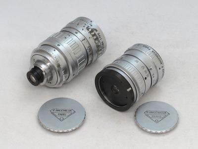 angenieux_9-36mm_k2_k1_b