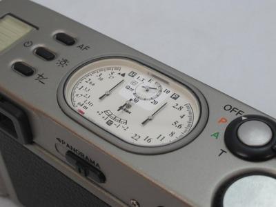 Nikon35Ti_c