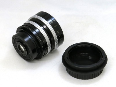 angenieux_28mm_type-r11_praktina_b