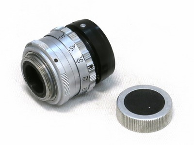 kinoptik_focale_apochromat_25mm_b