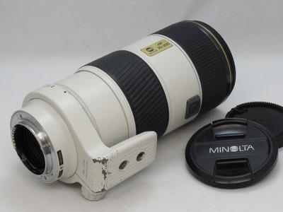 minolta_70-200mm_b