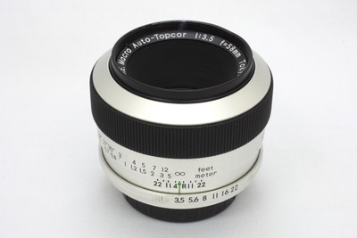 RE_Macro-Auto-Topcor_58mm